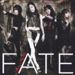 Mary's Blood  「FATE」