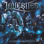 LOVEBITES 「CLOCKWORK IMMORTALITY」