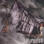 Mardelas  「Ground ZERO」