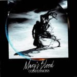 Mary's  Blood  「CONFESSiONS」