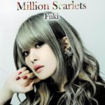 Fuki 「Million Scarlets」