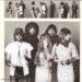 女性ロックアーティストの歴史1(60年代~70年代)