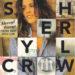 女性ロックアーティストの歴史3(90年代)