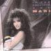 日本の女性ロックアーティストの歴史(60年代~90年代)
